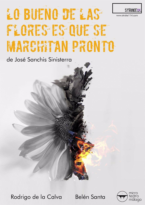 Dramaturgos como Sanchis Sinisterra, Zurro o Moreno Arenas estrenan ...
