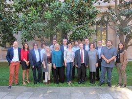El PSC recuerda que en su congreso decidió no hacer alianzas electorales en Catalunya
