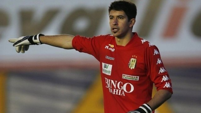 Nereo Champagne, nuevo jugador del Leganés