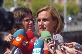 PNV cree que no se puede exigir judicialmente que ETA se arrepienta y delate pero exige reconocer que matar estuvo mal