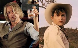 Disney quiere que Woody Harrelson sea el mentor de Han Solo en el spin-off de Star Wars