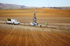 Castilla-La Mancha no apoyará declarar de interés general el ATC