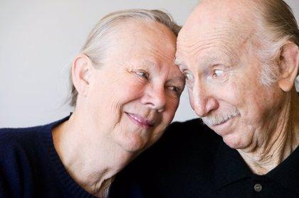 Un gen ayuda a envejecer de forma más saludable