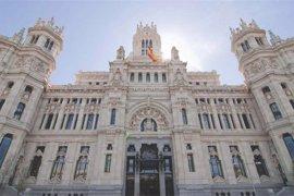 El Ayuntamiento invertirá más de un millón de euros para mejorar la eficiencia energética