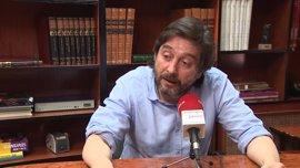 """Mayoral critica que Rajoy haga de la Cabalgata de Vic """"un problema nacional"""" y le insta a ocuparse de la pobreza infatil"""