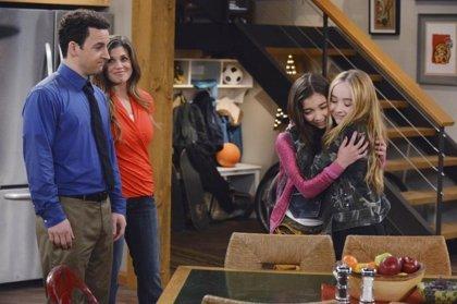 Girl Meets World, cancelada tras tres temporadas