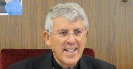 """Arzobispo Toledo lamenta """"la ambigüedad, la tergiversación y la ignorancia"""" en Navidad"""