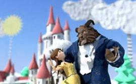 VÍDEO: Emma Watson, voz de una campaña benéfica de Disney sobre la magia de los cuentos