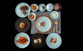El festival gastronómico 'China Taste' regresa para festejar el Año Nuevo Chino del Gallo