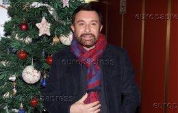 José Manuel Parada por Europa Press