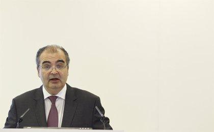 El Popular integra sus negocios de España y Portugal