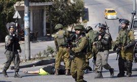 Israel devuelve los cadáveres de dos palestinos abatidos en la ciudad de Hebrón
