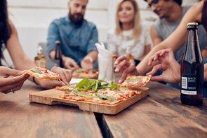 Hambre hedónica ¿por qué a veces comemos sin ganas? (GETTY)