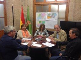 Más de 3.000 personas en talleres divulgativos sobre consumo promovidos por Diputación