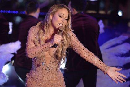 De Mariah Carey a Muse: 13 desconcertantes playbacks entre el sonrojo y el cachondeo gamberro