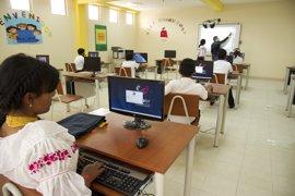 ¿Cuál es el futuro de la educación en Iberoamérica?