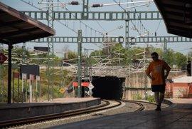 El 52% de trenes de Renfe son inaccesibles para discapacitados en Catalunya