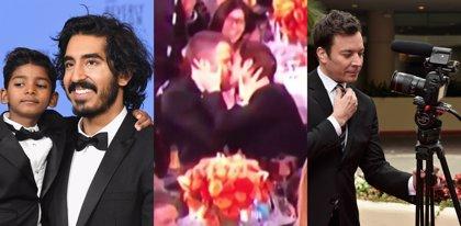 Globos de Oro 2017: Los mejores y los peores momentos de la gala