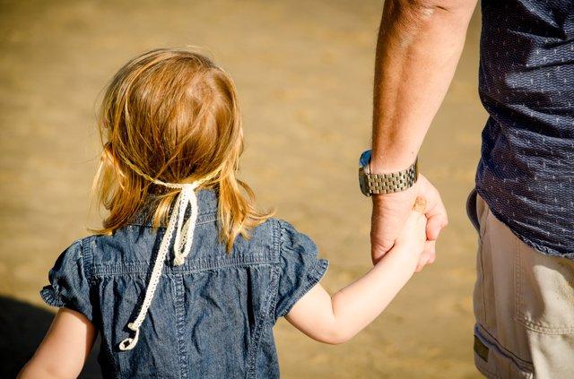 Secuestro parental internacional