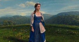 La Bella y la Bestia: Emma Watson canta su canción en el nuevo adelanto
