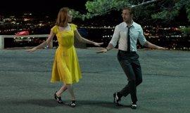 Cinco (obvias) genialidades de La La Land