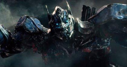 Transformers 5: Optimus Prime es el villano en un nuevo clip