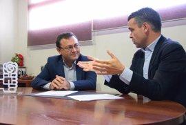 El PSOE pedirá al Gobierno central que no suba el IVA turístico