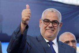 Benkirán da por rotas las negociaciones para formar gobierno en Marruecos