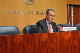 El abogado Garzón pide la suspensión del acto de conciliación entre Ossorio y Moñux