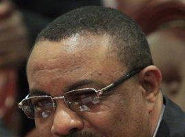El primer ministro de Etiopía descarta anular el estado de emergencia