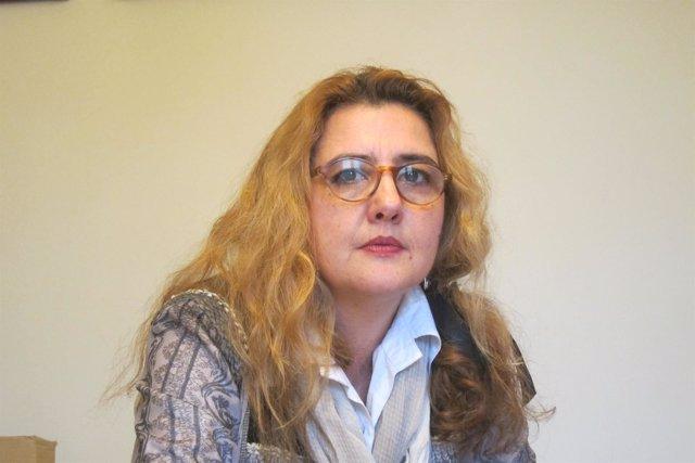 Natalia Fernández Díaz-Cabal