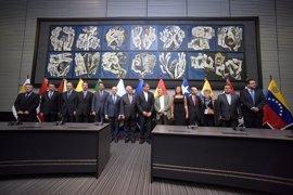 La CIDH condena a Colombia por la detención y muerte de defensoras de DDHH en la era Uribe