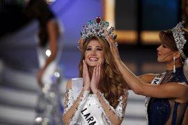 Estas son las 17 reinas de belleza iberoamericanas que competirán por ganar Miss Universo 2016