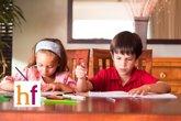 Foto: Alternativas a los deberes: los deberes innovadores