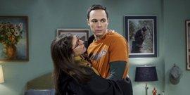 ¿Qué pasa con la renovación de The Big Bang Theory?