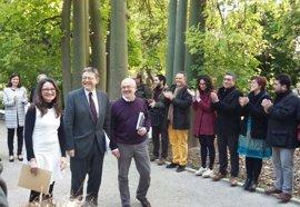 """El renovado Acord del Botànic: 201 medidas para renovar el """"compromiso con los ciudadanos"""""""