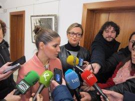 """La Asamblea inicia un periodo de sesiones """"intenso"""" que se abre con la aprobación de los PGEx"""