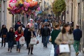 La Junta anima a ayuntamientos y entidades de Granada a solicitar ayudas para CCA