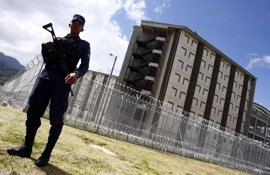 Presos de las FARC le piden a Santos agilizar su excarcelación