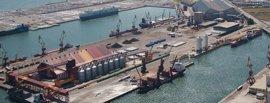 El Puerto de Santander tendrá más de 23 millones de inversión pública este año