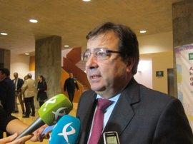 Vara: El futuro del PSOE depende de lo que esté dispuesto a asumir la federación andaluza