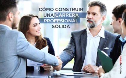 Cuál es el mejor momento para cambiar de trabajo y otras dudas sobre el mercado laboral