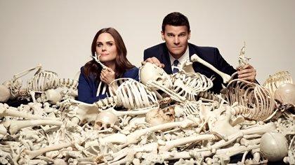 ¿Habrá reunión de Bones después de su 12ª temporada?