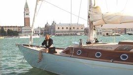 El velero de James Bond en 'Skyfall' sale a la venta por 8,85 millones de euros