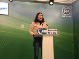 PP-A no presentará enmiendas al Congreso y defiende elegir al presidente por doble vuelta