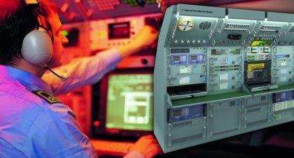 Airbus vende el 49% de Atlas Elektronik a Thyssenkrupp