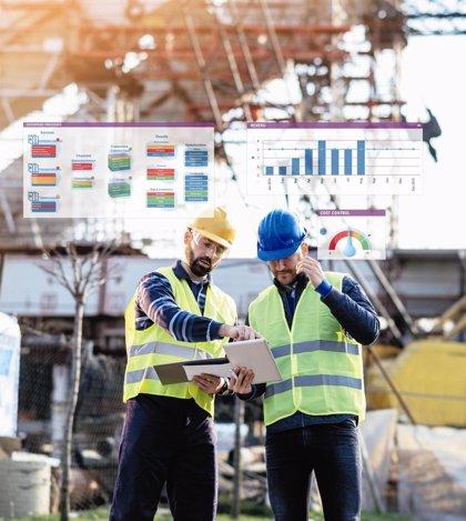 Robótica, construcción modular y contratos según rendimiento, claves para la construcción en 2017, según IFS