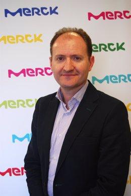 Rodrigo Abad, Gerente De Comunicación De Merck España, Nombrado Presidente De A