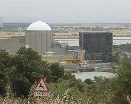 Portugal pedirá a la Comisión Europea que se pronuncie sobre la Central de Almaraz