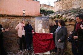 Toledo acogerá la celebración de una tamborrada y una exposición sobre su Semana Santa